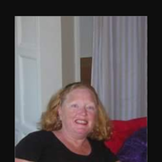 Peg S., Care Companion in Ione, CA with 10 years paid experience