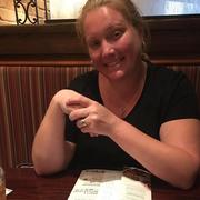 Kelly E. - Richlands Care Companion