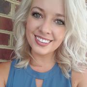 Kimberly M. - Hillsville Pet Care Provider