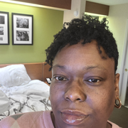 Demetria W., Care Companion in Jackson, TN with 23 years paid experience