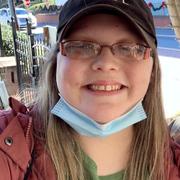 Anna G., Pet Care Provider in Jonesboro, GA with 3 years paid experience