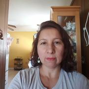 Brigida S. - Trenton Care Companion