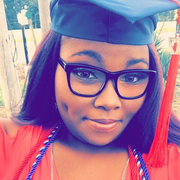 "Briana H. - Nettleton <span class=""translation_missing"" title=""translation missing: en.application.care_types.child_care"">Child Care</span>"