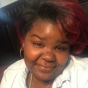 Lakayla T. - Wichita Babysitter