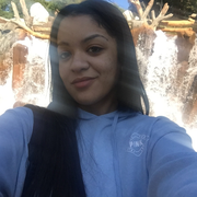 Savannah M., Nanny in Colton, CA with 5 years paid experience