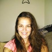 Bethany S. - Bristol Babysitter