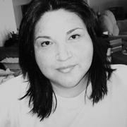 Deanna H. - Rosenberg Babysitter