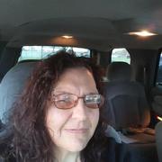 Suzan R., Care Companion in Buhl, ID with 20 years paid experience
