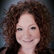Geri Ann C. - Wautoma Pet Care Provider