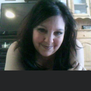 Victoria D., Pet Care Provider in Standish, ME with 2 years paid experience