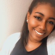 Raven D., Babysitter in Brunswick, GA with 4 years paid experience