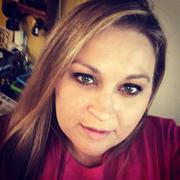 Paige P. - Elba Care Companion