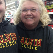 Gloria B., Nanny in Greenville, MI with 0 years paid experience