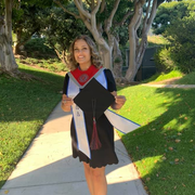 Samantha K., Babysitter in Newbury Park, CA with 7 years paid experience