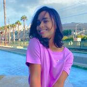 Isela H. - San Diego Care Companion