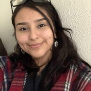 Angelica M., Babysitter in San Antonio, TX with 1 year paid experience