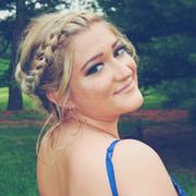 Lindsey K. - Fallston Babysitter