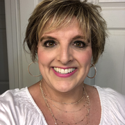 Lorie J., Babysitter in Aledo, TX with 20 years paid experience