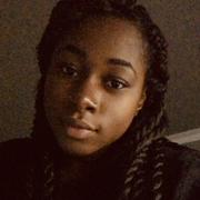 Aiyanna B., Babysitter in Hampton, VA with 6 years paid experience