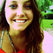 Rachel Q. - Delray Beach Pet Care Provider