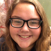 Haley D., Care Companion in Valdosta, GA with 0 years paid experience