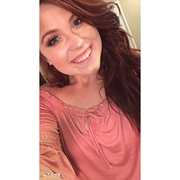 Lauren Z. - East Moline Babysitter