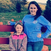 Karissa R., Babysitter in Pembroke, VA with 3 years paid experience