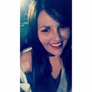 Kristen L. - Vancleave Babysitter