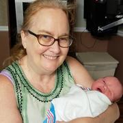 Barbara B., Babysitter in Atlanta, GA with 45 years paid experience