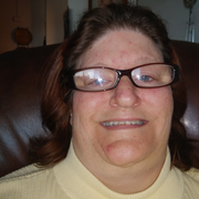 Loretta j., Child Care in Green Bay, WI 54311 with 25 years of paid experience