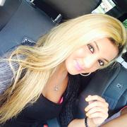 Sandra K. - Madison Heights Babysitter