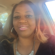Tangila W., Babysitter in Lawrenceville, GA with 20 years paid experience