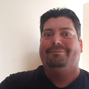 Brian J., Pet Care Provider in W Melbourne, FL with 15 years paid experience