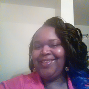 Carolyn J., Care Companion in Palatka, FL with 6 years paid experience