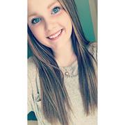 Haley P. - Ovett Babysitter