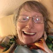 Debra H. - Montgomery Babysitter