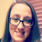 Stephanie W., Pet Care Provider in Oklahoma City, OK with 3 years paid experience
