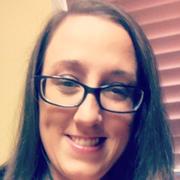 Stephanie W. - Prague Pet Care Provider