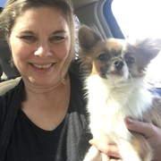 Stephanie J. - Toledo Pet Care Provider