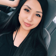 Jessica R., Babysitter in San Angelo, TX with 2 years paid experience