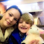 Sara R. - Pittston Babysitter