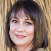 Sue W. - Phoenix Nanny