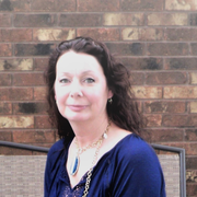Rosemarie B. - Delta Junction Nanny