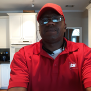 Harold F., Pet Care Provider in McDonough, GA 30252 with 1 year paid experience