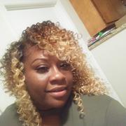 Jaleesa R. - Albany Care Companion