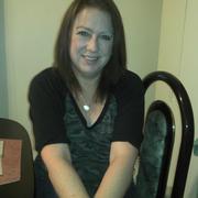 Christina C. - Morrisville Care Companion