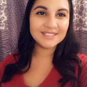 Desiree M., Babysitter in Farmersville, CA with 5 years paid experience
