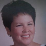 Debbie K. - Frederick Nanny
