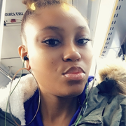 "Kyaisha C. - Paterson <span class=""translation_missing"" title=""translation missing: en.application.care_types.child_care"">Child Care</span>"
