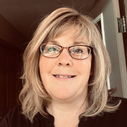 Laura M., Child Care in Rosemount, MN 55068 with 32 years of paid experience